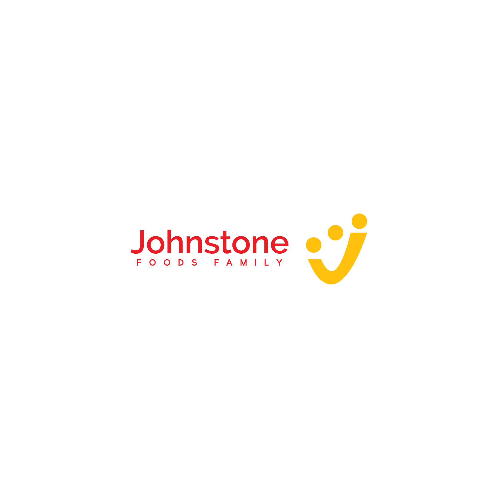 johnstone foods mcdonald s shift manager job listing in johnstone foods mcdonald s restaurant group is seeking experienced shift managers who understand the concept of running a multi million dollar business not