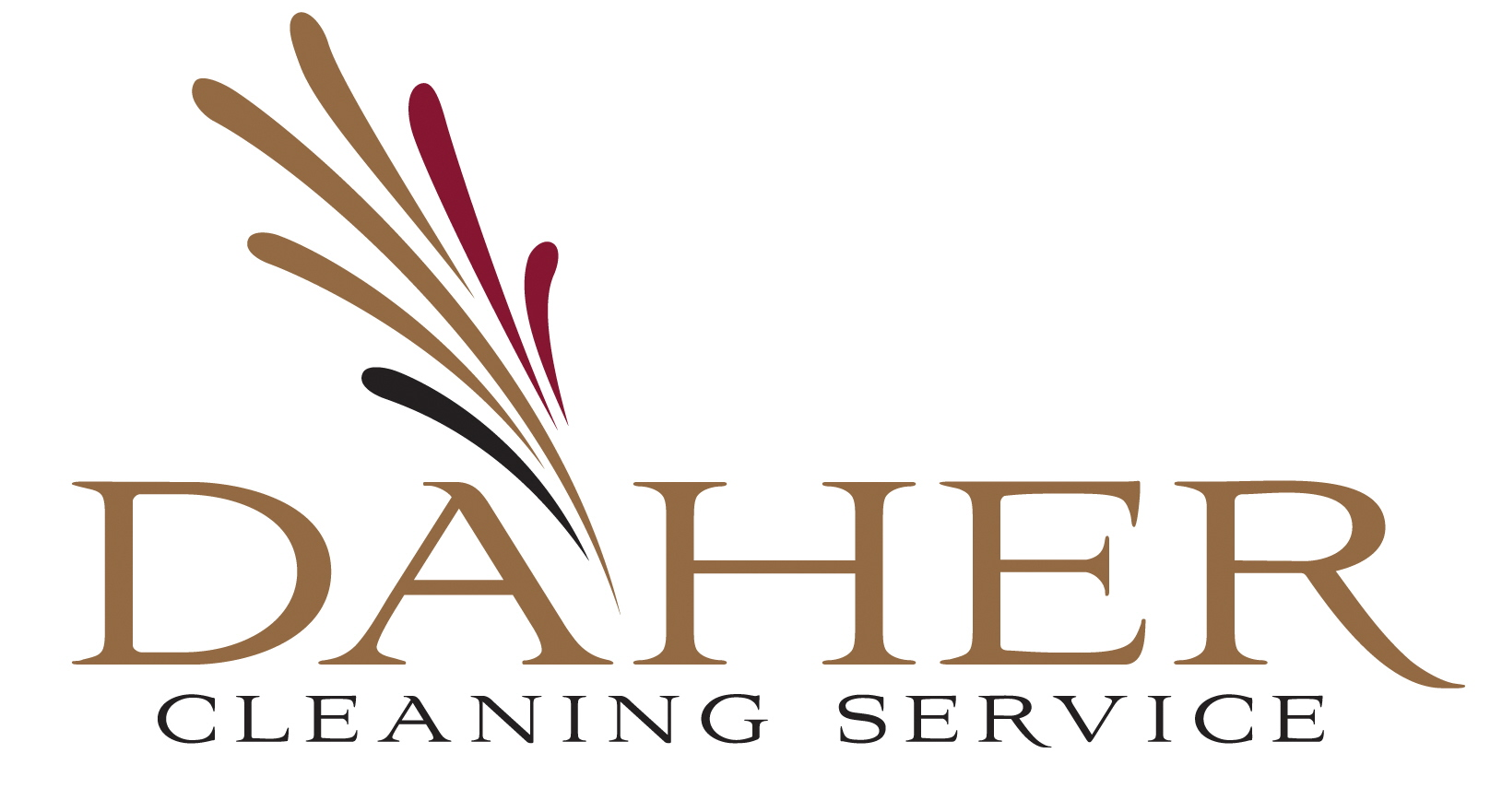 looking for job house cleaning