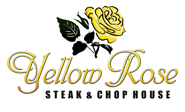 Yellow Rose Steak And Chop House Server Wait Staff Job Listing In