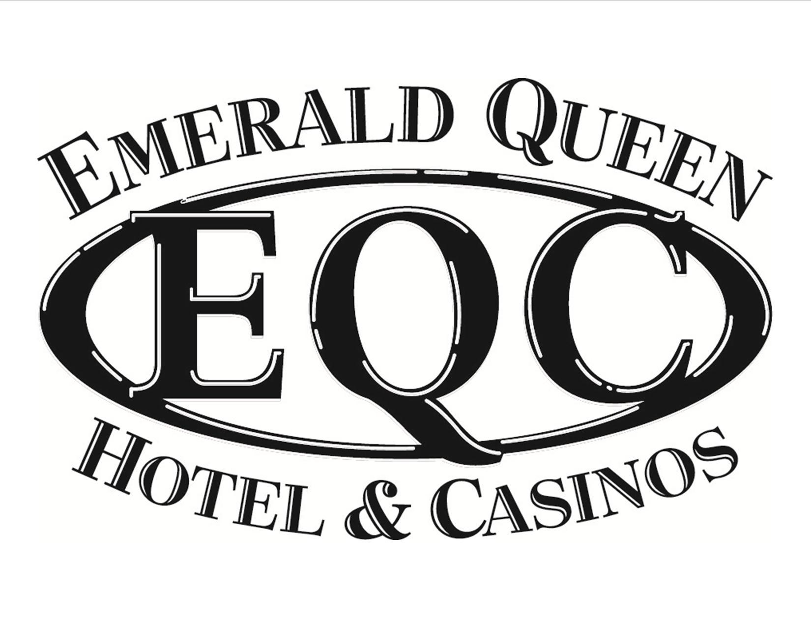 Emerald queen casino job online video poker casinos