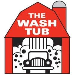 Hour Car Wash San Antonio