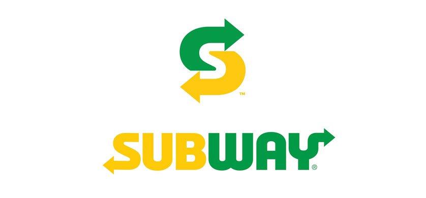 PCMD Management, Inc. Subway Sandwich Artist Job Listing in Clermont ...