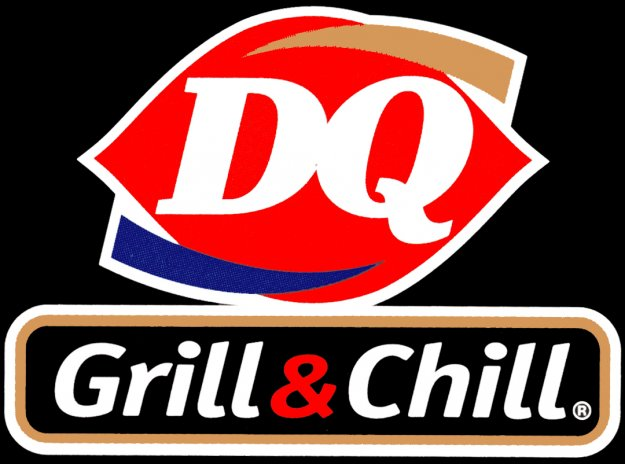 Maddox Holding, Dairy Queen Shift Leader Job Listing In Marianna