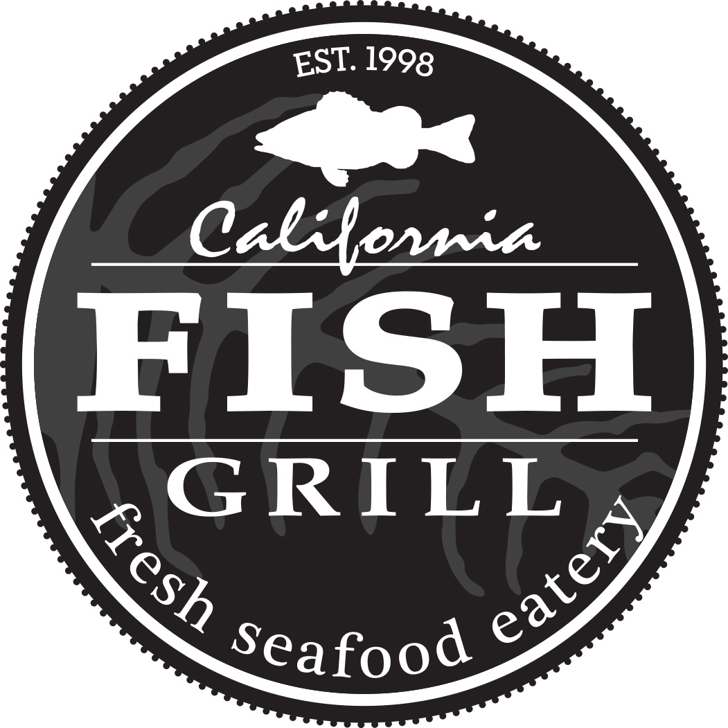 california fish grill guest service specialist job listing