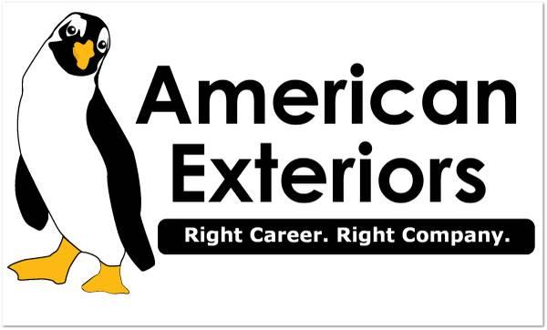 American Exteriors Install Service Coordinator Job Listing In Hunter UT 36