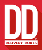 Plantation Delivery Dudes Delivery Dude Job Listing in City Of