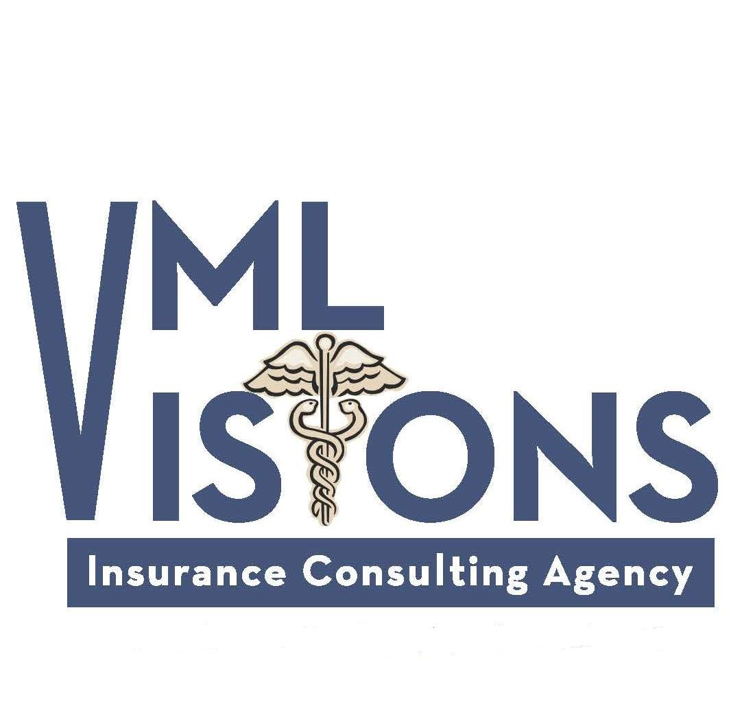vml visions agency telemarketing outbound call center immediate we are looking for an enthusiastic telemarketer to generate s either by cold calling you will be responsible qualify potential customers and