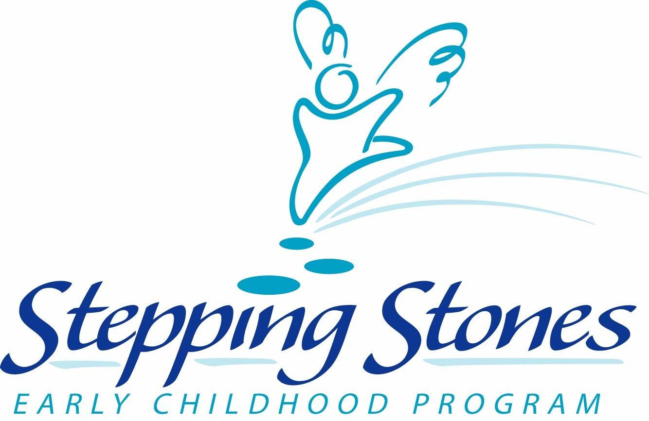 Stepping Stones - Cornerstone Church Lead Teacher - Pre-School Job ...
