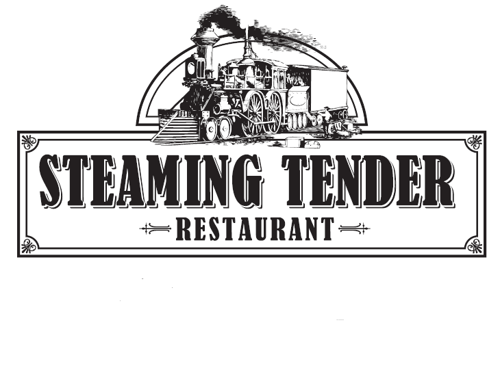 We Have A Part Time/full Time Opening For A Line Cook.