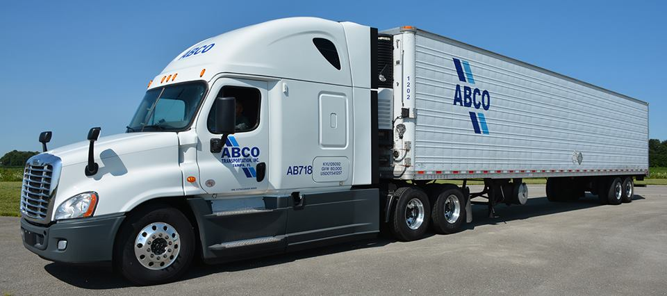 SOLO MIDWEST REGION DRIVERS OTR CDL CLASS A $1,495-$1,820.00 WEEKLY