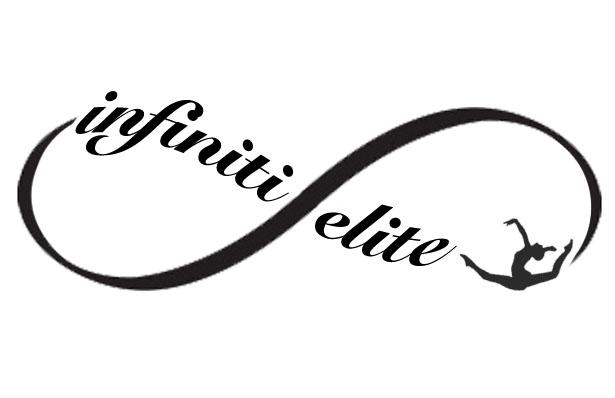 Infiniti Elite Gymnastics Inc Gymnastics CoachInstructor - Infiniti elite