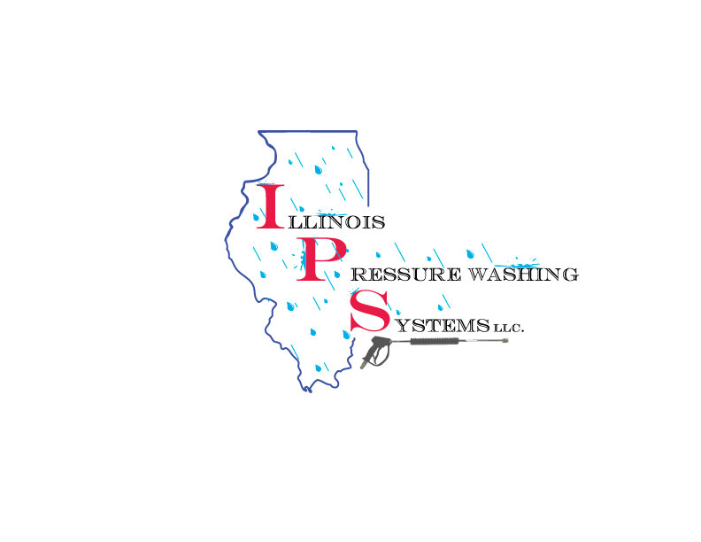 Illinois Pressure Washing Systems Brick WasherLaborer Job Listing