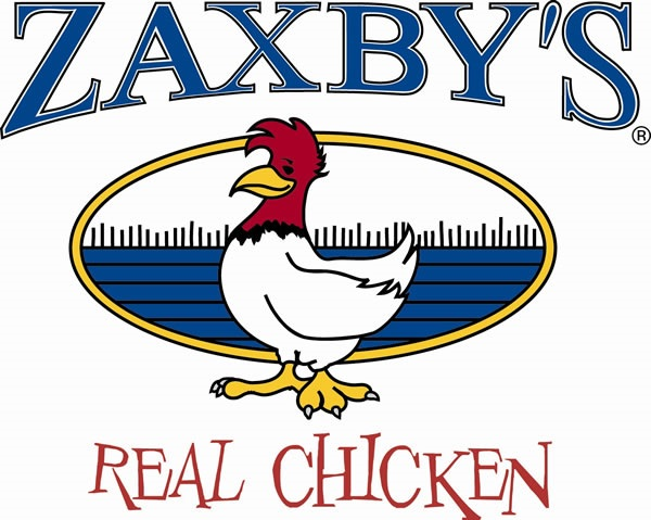 Zaxbys Is Now Hiring Talented Restaurant Managers In The Northwest Houston  And Southwest Houston Areas! Our Restaurant Managers Get To Work With  Amazing ...