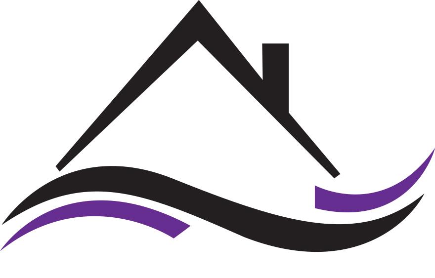 Qwest Home Health Care Agency Licensed Practical Nurse Job Listing ...