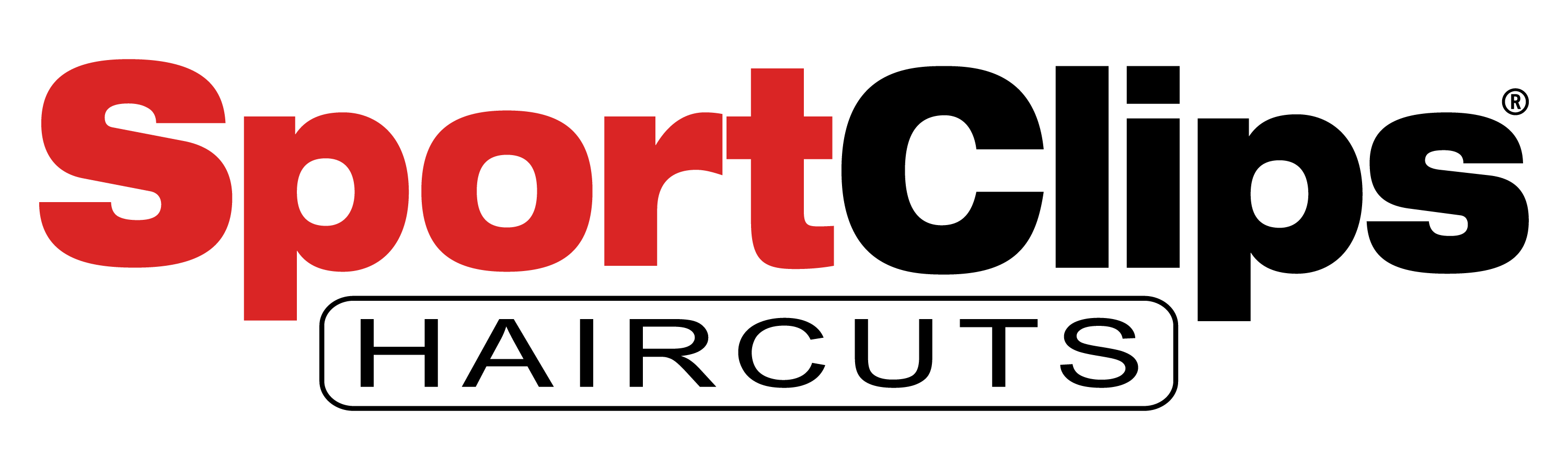sport clips hair stylist salon manager job listing in burlington hair stylist salon manager