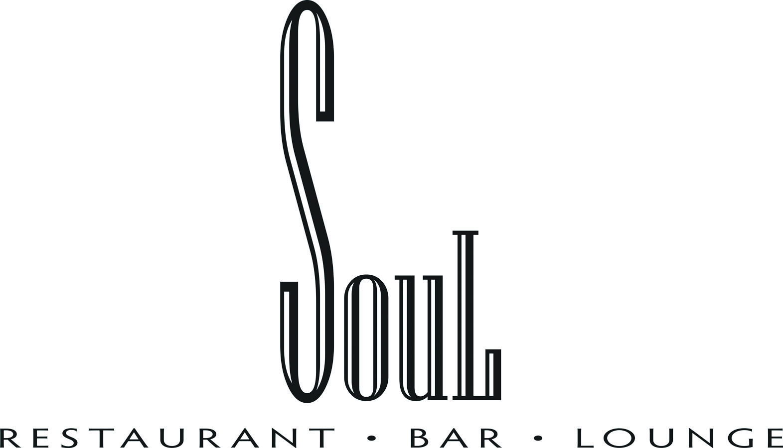 soul hollywood assistant manager foh job listing in hollywood assistant manager foh