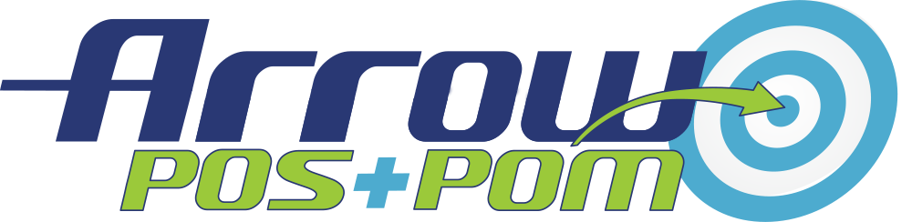 Arrowpos technical support engineer job listing in crown point in technical support engineer sciox Image collections