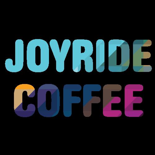 Joyride Coffee Distributors Warehouse Associate Job Listing in San – Warehouse Associate Job Description