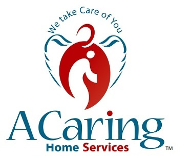 Mature caregivers job openings