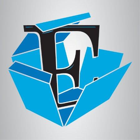 Elite Printing Packaging Warehouse Associate Job Listing in – Warehouse Associate Job Description