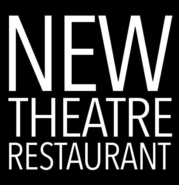 Amazing New Theatre Restaurant In Overland Park, KS Is Currently Seeking Dynamic  Experienced Professionals To Join The Sales Team As A Part  Time Sales  Associate!