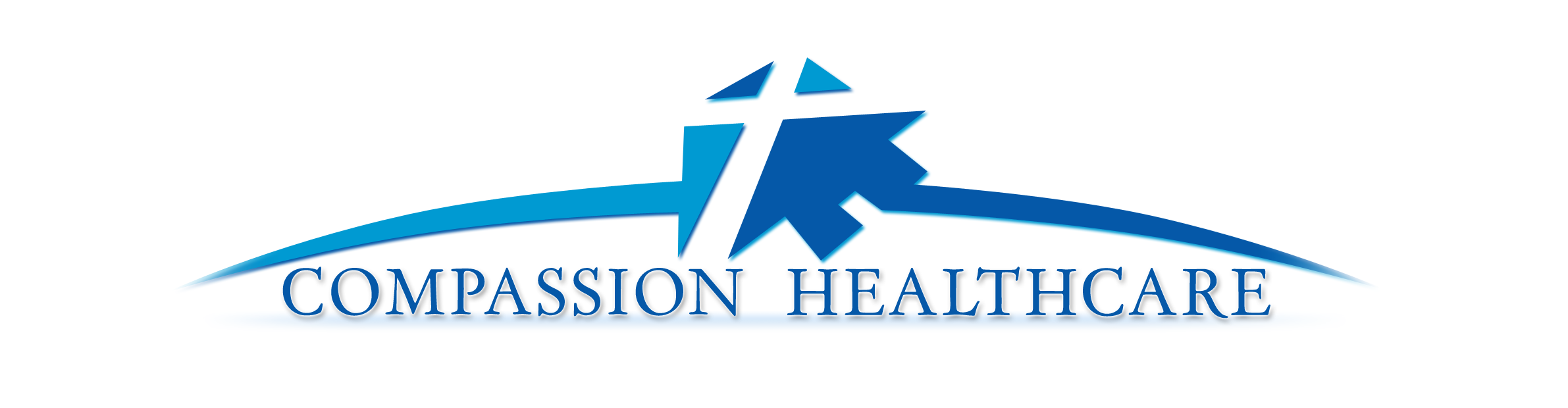 Compassion Healthcare Personal Care Assistant Job Listing In