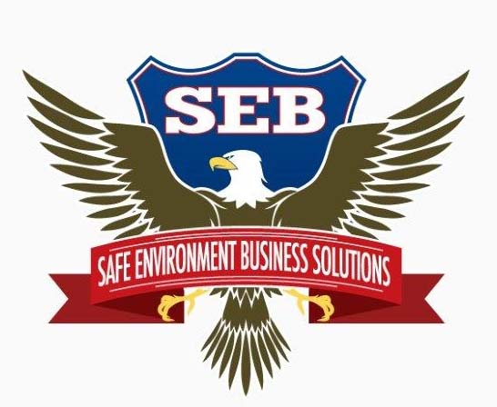 SEB Security Loss Prevention Store Detective Job Listing in San – Loss Prevention Job Duties