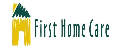 First Home Care Board Certified Behavioral Analyst Job Listing In