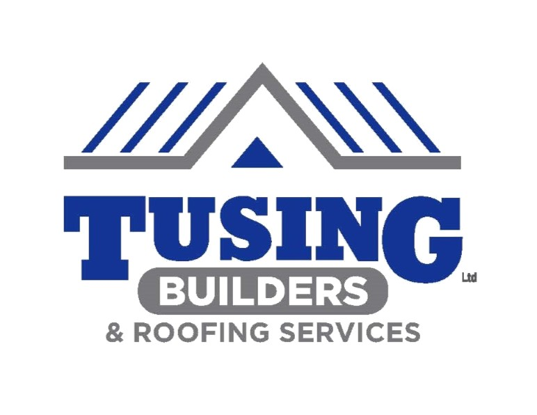 Tusing Builders General Construction Laborer Job Listing in – Construction Laborer Job Description