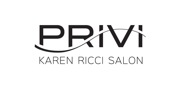 Privi Salon Salon Receptionist Job Listing in Wellesley, MA ...