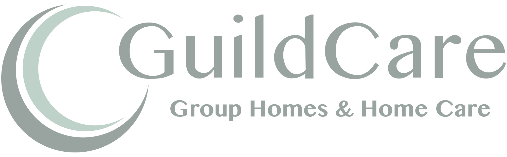 Guild Care Group Group Home Caregiver Job Listing In Scottsdale Az
