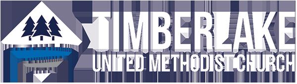 Timberlake United Methodist Church Summer Camp Counselor Job – Camp Counselor Job Description