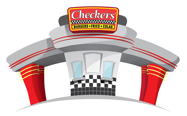 Www work4checkers com