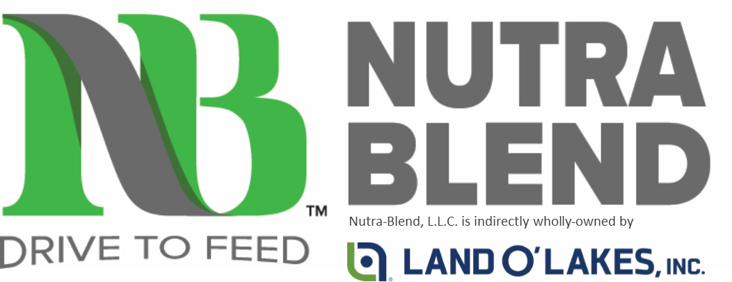 Nutra Blend Warehouse Associate Job Listing in Neosho MO – Warehouse Associate Job Description