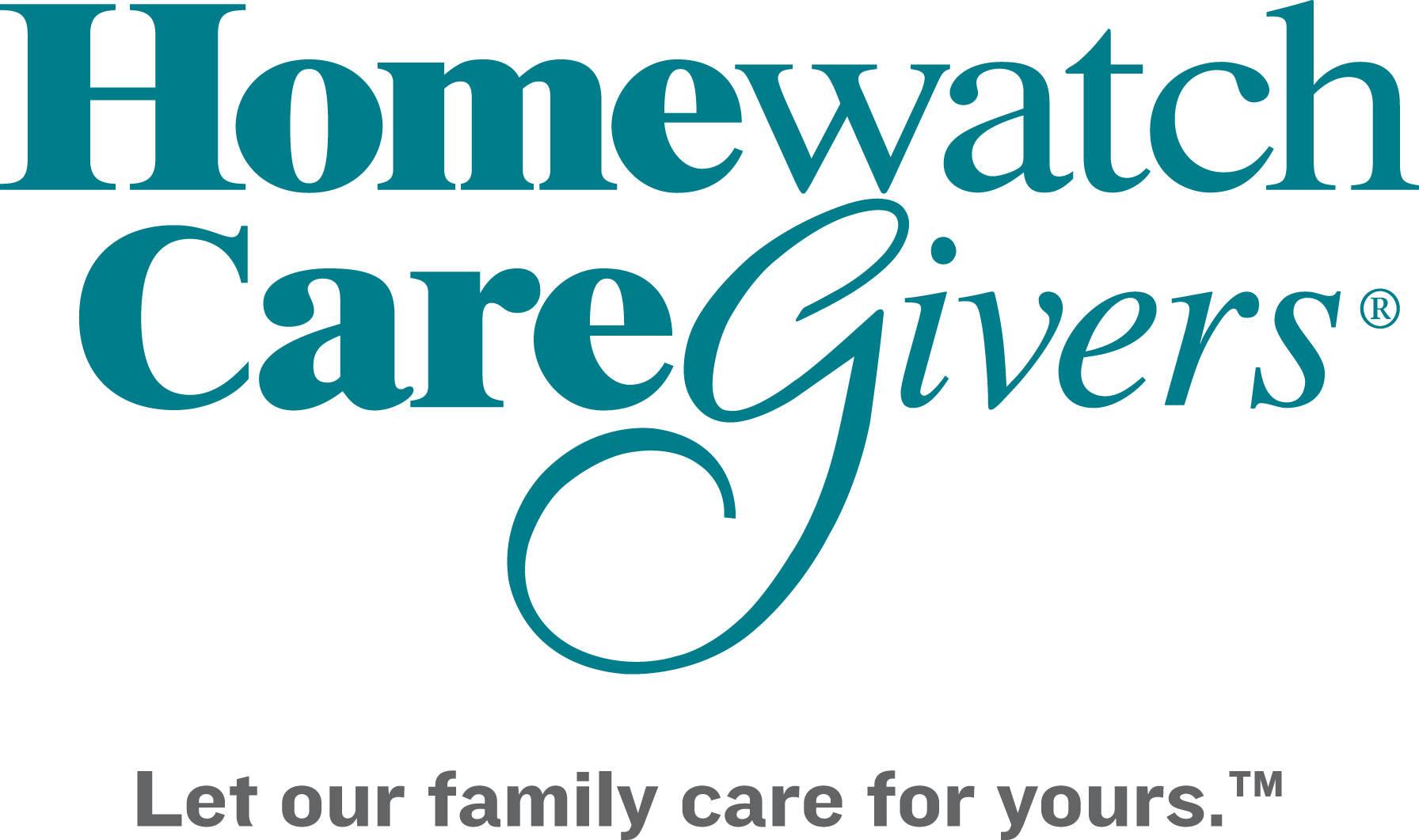 Homewatch CareGivers Caregiver CNA PCA Job Listing in Oak Hill – Pca Job Description