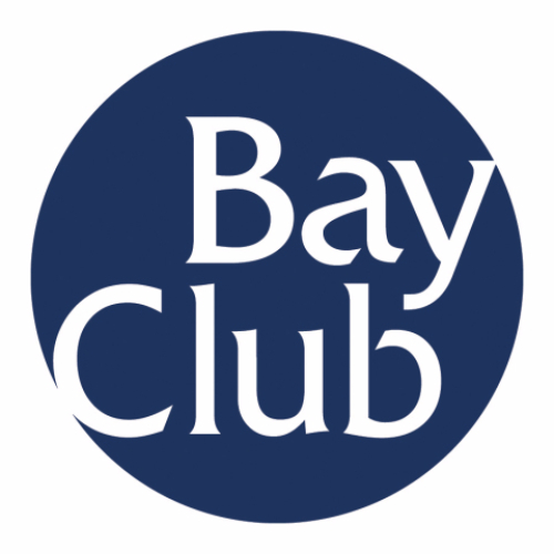 The Bay Club Company Kitchen Supervisor Job Listing In Redwood