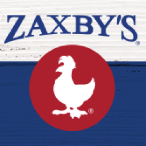 1788 Chicken Now Hiring at Zaxby's Job Listing in Chattanooga, TN ...